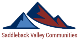 Saddleback Valley Communities
